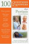 100 Q&as about Psoriasis 2e