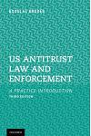 Us Antitrust Law and Enforcement
