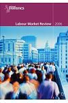 Labour Market Review 2006