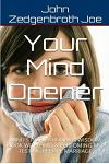 Your Mind Opener: Mind's Inspirational & Wisdom Book With HMQ & Performing MC-Testing Before Marriage