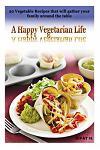A Happy Vegetarian Life