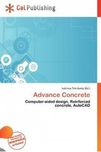 Advance Concrete