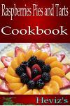 Raspberries Pies and Tarts
