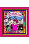 Pinky Visits the Circus: Pinky Frink's Adventures