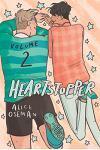 Heartstopper: Volume 2, Volume 2