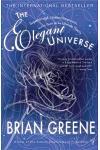 The Elegant Universe :