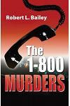 1-800 Murders