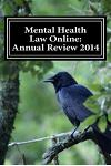 Mental Health Law Online: Annual Review 2014