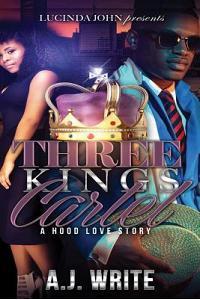 Three Kings Cartel