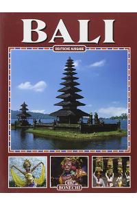 Bali Bonechi (German)