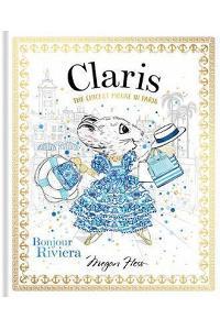 Claris: Bonjour Riviera