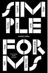 Simple Forms: Legend, Saga, Myth, Riddle, Saying, Case, Memorabile, Fairytale, Joke