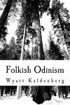 Folkish Odinism