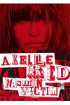 Axelle Red: Fashion Victim