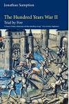 The Hundred Years War, Volume 2: Trial by Fire