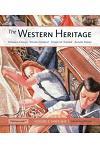 The Western Heritage: Volume 2