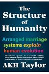 The Structure of Humanity