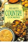 Mini Hearty Country Cooking