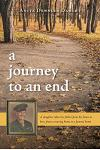 A Journey To An End: A Daughter Takes Her Father From His Home to Hers, From a Nursing Home to a Funeral Home