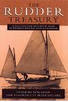 Rudder Treasury: A Companion Fpb