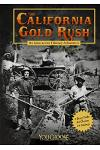 California Gold Rush: An Interactive History Adventure