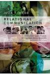 Relational Communication: Continuity and Change in Personal Relationships
