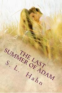 The Last Summer of Adam