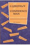 Comedian as Confidence Man: Studies in Irony Fatigue