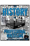 The History of Professional Wrestling: Jim Crockett Promotions & the Nwa World Title 1983-1988