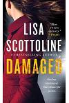 Damaged: A Rosato & Dinunzio Novel