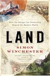 Land: The Ownership of Everywhere