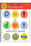 Alphaprints Dot to Dot