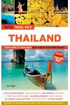 Thailand Tuttle Travel Pack: Your Guide to Thailand's Best Sights for Every Budget