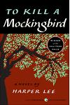 To Kill a Mockingbird (Digest Edition)