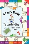 A Fool's Guide to Landlording