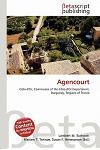 Agencourt