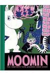 Moomin: Volume 2: The Complete Tove Jansson Comic Strip
