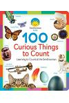 Smithsonian Kids: 100 Curious Things to Count