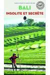 Bali insolite et secrète