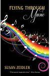 Flying Through Music