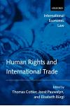 Human Rights and International Trade