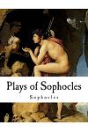 Plays of Sophocles: Sophocles