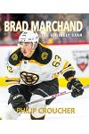 Brad Marchand: The Unlikely Star