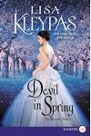 Devil in Spring