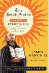 Jesuit Guide to (Almost) Everything PB