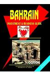 Bahrain Investment & Business Guide