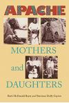 Apache Mothers and Daughters