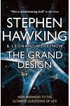 The Grand Design :