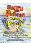 Henry the Pelican