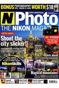 N Photo - UK (6-month)